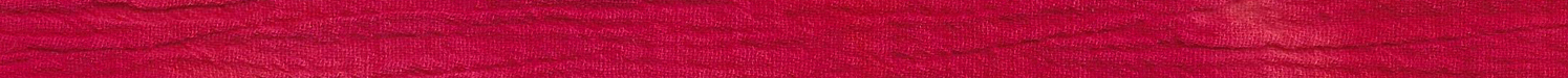 red-dyed-crinkle-banner4
